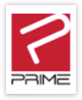 Prime Construction & Management